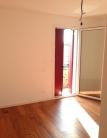 Appartamento in affitto a Monselice, 3 locali, zona Località: Monselice, prezzo € 700 | Cambio Casa.it