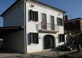Villa Bifamiliare in vendita a Ponso, 4 locali, zona Località: Ponso, prezzo € 300.000   CambioCasa.it