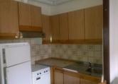 Appartamento in affitto a Vigonza, 2 locali, zona Zona: Busa, prezzo € 500   Cambio Casa.it