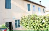 Rustico / Casale in vendita a Lonigo, 5 locali, zona Zona: Monticello, prezzo € 72.000 | Cambio Casa.it