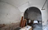 Magazzino in vendita a Montevarchi, 1 locali, prezzo € 30.000 | Cambio Casa.it