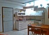 Appartamento in vendita a Lendinara, 4 locali, zona Località: Lendinara - Centro, prezzo € 115.000 | Cambio Casa.it