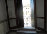 Appartamento in vendita a Lendinara, 3 locali, zona Località: Lendinara - Centro, prezzo € 90.000 | Cambio Casa.it