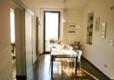 Appartamento in vendita a Pescara, 7 locali, zona Zona: Porta Nuova, prezzo € 460.000 | CambioCasa.it