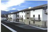 Appartamento in vendita a Caldonazzo, 3 locali, zona Località: Caldonazzo - Centro, prezzo € 187.000 | Cambio Casa.it