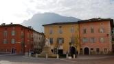Appartamento in affitto a Lavis, 2 locali, zona Località: Lavis - Centro, prezzo € 500 | Cambio Casa.it