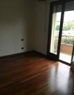 Appartamento in affitto a Bovolenta, 2 locali, zona Zona: Brusadure, prezzo € 450 | Cambio Casa.it