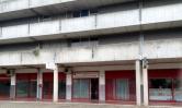 Negozio / Locale in affitto a Brescia, 9999 locali, zona Zona: San Polo, prezzo € 450 | Cambio Casa.it