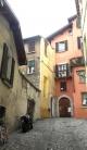 Attico / Mansarda in vendita a Brescia, 4 locali, zona Zona: Centro storico pregiato, prezzo € 260.000 | Cambio Casa.it