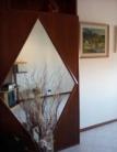 Appartamento in vendita a Piombino Dese, 3 locali, prezzo € 80.000   Cambio Casa.it