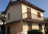 Villa in vendita a Limena, 4 locali, prezzo € 77.000 | Cambio Casa.it