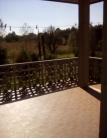 Villa in vendita a Trebaseleghe, 4 locali, zona Zona: Sant'Ambrogio, prezzo € 195.000 | Cambio Casa.it