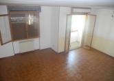 Appartamento in affitto a Montevarchi, 5 locali, zona Zona: Levanella, prezzo € 550 | Cambio Casa.it