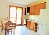 Appartamento in affitto a Camposampiero, 3 locali, zona Località: Camposampiero, prezzo € 480 | Cambio Casa.it