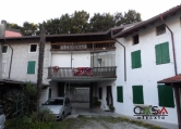 Rustico / Casale in vendita a Cordenons, 4 locali, prezzo € 105.000 | Cambio Casa.it