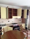 Appartamento in affitto a Monselice, 2 locali, zona Località: Marco Polo, prezzo € 450 | Cambio Casa.it