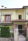 Appartamento in vendita a Arcugnano, 4 locali, zona Località: Torri di Arcugnano, prezzo € 145.000 | Cambio Casa.it