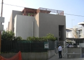 Appartamento in vendita a Melilli, 3 locali, zona Zona: Città Giardino, prezzo € 120.000 | Cambio Casa.it