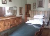 Appartamento in vendita a Badia Polesine, 4 locali, zona Località: Badia Polesine - Centro, prezzo € 53.000 | Cambio Casa.it