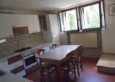 Villa in vendita a Lendinara, 4 locali, zona Località: Lendinara - Centro, prezzo € 148.000 | Cambio Casa.it