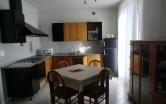 Appartamento in vendita a Mezzocorona, 3 locali, prezzo € 120.000 | Cambio Casa.it
