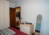 Appartamento in affitto a Cervarese Santa Croce, 2 locali, zona Località: Fossona Centro, prezzo € 450 | Cambio Casa.it