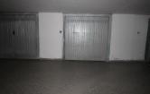 Box / Garage in vendita a Montevarchi, 9999 locali, zona Zona: Centro, prezzo € 35.000 | Cambio Casa.it