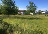 Terreno Edificabile Residenziale in vendita a Thiene, 9999 locali, prezzo € 129.000 | Cambio Casa.it