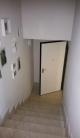 Attico / Mansarda in affitto a Montichiari, 3 locali, zona Zona: Borgosotto, prezzo € 800 | Cambio Casa.it