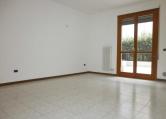Appartamento in affitto a Bassano del Grappa, 3 locali, zona Località: Bassano del Grappa - Centro, prezzo € 500 | Cambio Casa.it