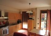 Appartamento in vendita a Vicenza, 3 locali, zona Località: Debba - San Pietro Intrigogna, prezzo € 123.000 | Cambio Casa.it