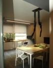 Ufficio / Studio in vendita a Rovigo, 3 locali, zona Zona: Centro, prezzo € 110.000 | Cambio Casa.it