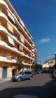 Appartamento in affitto a Milazzo, 2 locali, zona Località: Milazzo - Centro, prezzo € 450 | CambioCasa.it