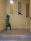 Appartamento in affitto a Montegrotto Terme, 4 locali, zona Località: Montegrotto Terme - Centro, prezzo € 680 | CambioCasa.it
