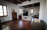 Appartamento in affitto a Montevarchi, 4 locali, zona Zona: Levane, prezzo € 650 | Cambio Casa.it