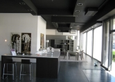 Negozio / Locale in vendita a Vigodarzere, 9999 locali, prezzo € 1.251.600 | Cambio Casa.it