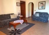 Villa in vendita a Pressana, 4 locali, prezzo € 115.000 | Cambio Casa.it