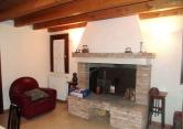 Villa in vendita a Arquà Polesine, 6 locali, zona Zona: Cornè, prezzo € 180.000 | CambioCasa.it