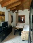 Villa Bifamiliare in vendita a Badia Polesine, 3 locali, zona Località: Badia Polesine, prezzo € 110.000 | Cambio Casa.it