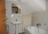 Appartamento in affitto a Trento, 2 locali, zona Zona: Centro storico, prezzo € 500 | Cambio Casa.it