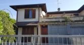 Villa in vendita a Villanova Monferrato, 4 locali, zona Località: Villanova Monferrato, prezzo € 170.000 | Cambio Casa.it