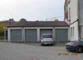 Appartamento in vendita a Trecenta, 3 locali, zona Località: Trecenta - Centro, prezzo € 70.000 | Cambio Casa.it