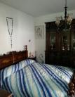 Villa a Schiera in vendita a Bagnolo di Po, 5 locali, prezzo € 65.000 | Cambio Casa.it