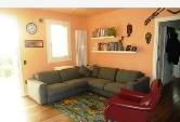 Appartamento in vendita a Loria, 4 locali, zona Zona: Castione, prezzo € 168.000 | Cambio Casa.it