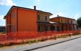 Villa a Schiera in vendita a Trecenta, 3 locali, prezzo € 150.000 | Cambio Casa.it