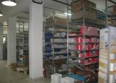 Magazzino in vendita a Padova, 3 locali, zona Località: Mortise, prezzo € 588.000 | Cambio Casa.it