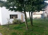 Villa in vendita a Ceneselli, 4 locali, zona Località: Ceneselli - Centro, prezzo € 40.000 | Cambio Casa.it