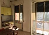 Appartamento in affitto a Cavriglia, 2 locali, zona Zona: Castelnuovo dei Sabbioni, prezzo € 470 | Cambio Casa.it