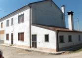 Villa a Schiera in vendita a Trecenta, 4 locali, zona Località: Trecenta, prezzo € 50.000 | Cambio Casa.it