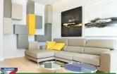 Appartamento in vendita a San Bonifacio, 4 locali, prezzo € 230.000 | Cambio Casa.it